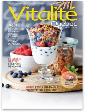 Cover_VQc_Mai15