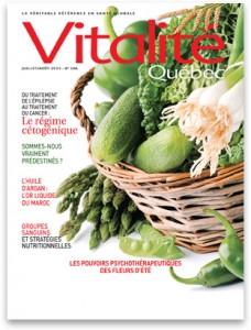 Cover_VQc-J-Aout2015