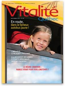Cover_VQc-Sept2015