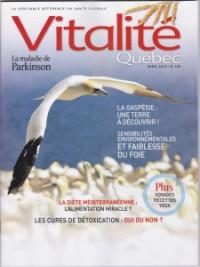 vitalitecc81