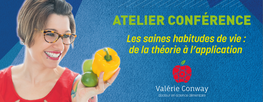 Atelier-confe--rence-21-octobre